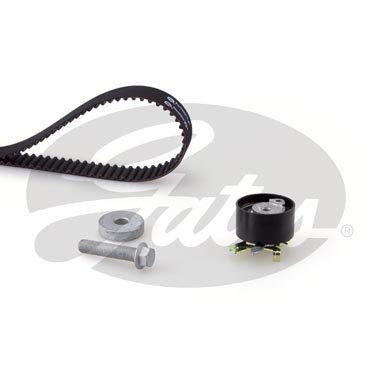 Kit PowerGrip®  K025578XS