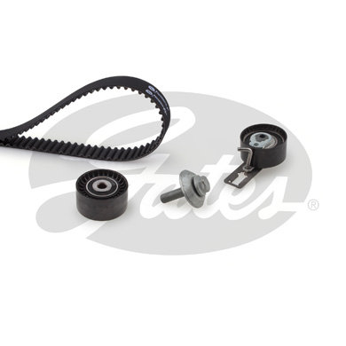 Kit PowerGrip®  K025587XS