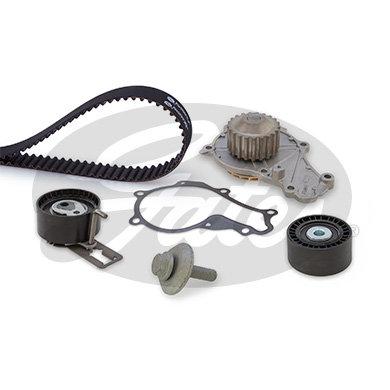Kit PowerGrip® + pompa dell'acqua KP25587XS