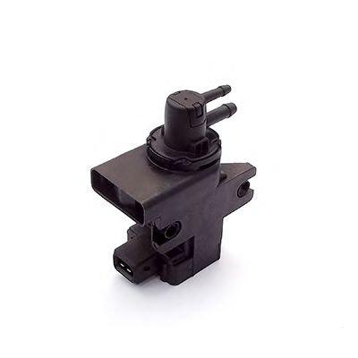 8029039 Elettrov. Convert. pressione