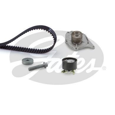 Kit PowerGrip® + pompa dell'acqua KP25578XS-3