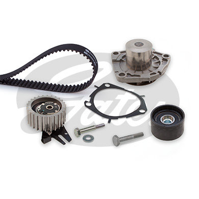 Kit PowerGrip® + pompa dell'acqua KP15646XS