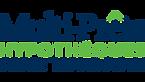 Logo_MPH-fr.png