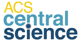 Chelsea, Jamila, Thomas, Nick and Sarah's paper has been accepted for publication in ACS Central