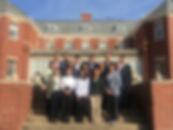2017 November Group Photo.jpg