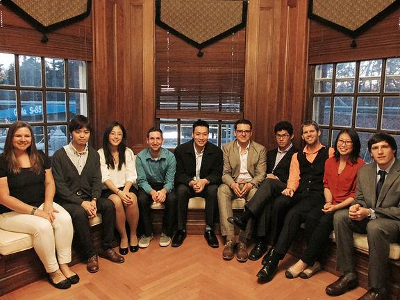 11-2015 Group photo.jpg