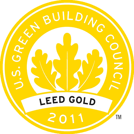 logo_leedgold.png