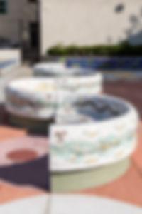_X1A0787_WEB.jpg