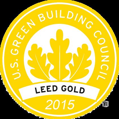 logo_leedgold2015.png