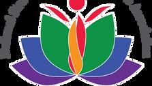 NSSTA Leadership & Committees Update