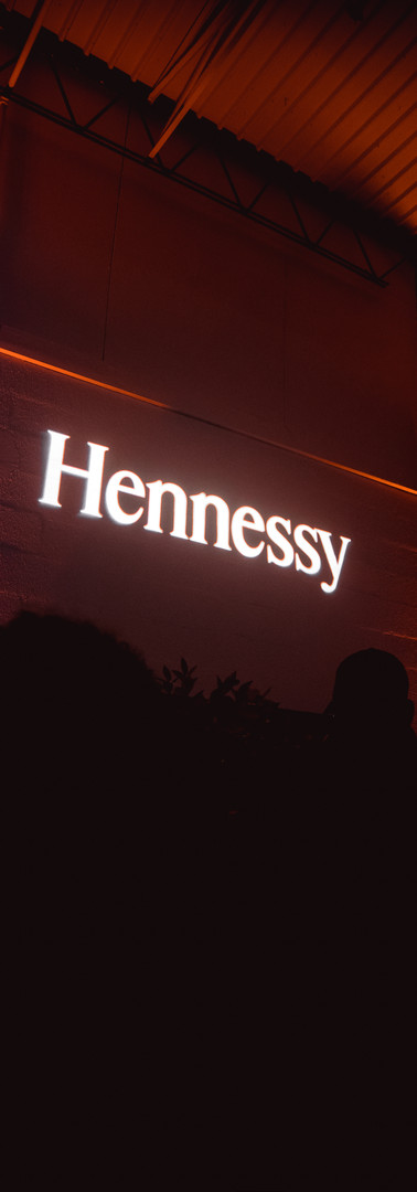 Hennessy US