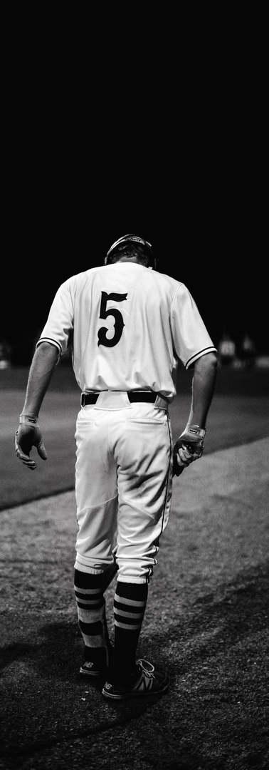 Hillgrove High School Varsity Baseball