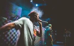 Bone Thugs & Harmony