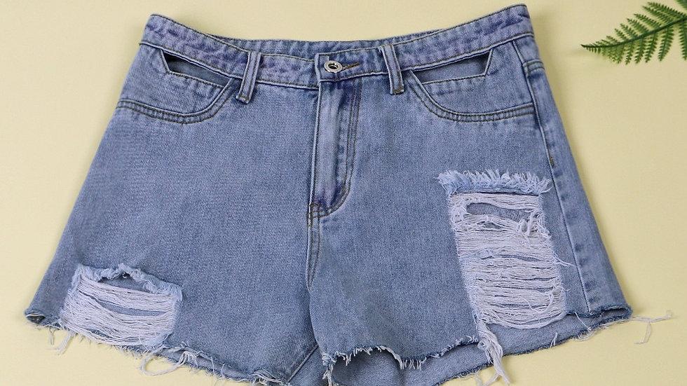 Pick me shorts
