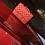 Thumbnail: Red Handbag