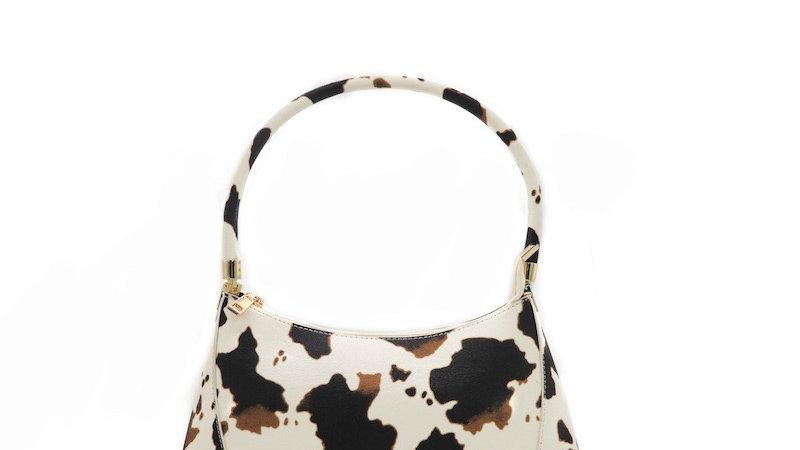 Cowgirl purse