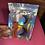 Thumbnail: Lash packs