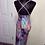 Thumbnail: Multi dress