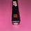 Thumbnail: BarbiePop lipstick
