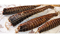 купить рыбу в Астрахани