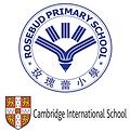 Rosebud Primary School.png