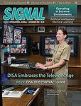 signalmagazine.jpg