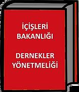 İB-DERNEKLER.png