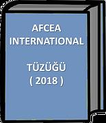 AI-TUZUK.png