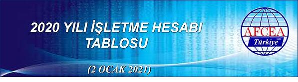 03-27 2020 İşletme Hesabı.jpg