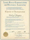 Turkiye Chapter Charter.tiff