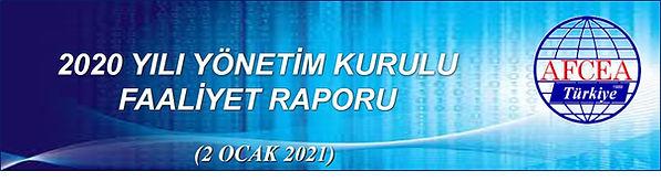 YK Faaliyet Raporu.jpg
