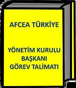 AT-BAŞKAN.png