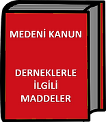 MEDENIKANUN.png