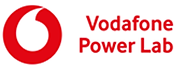 Vodafone Power Lab Mentoring.png