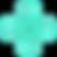 heart logo 4.png