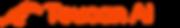 Toucan AI Logo.png
