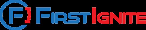 FirstIgnite_logo_full.png