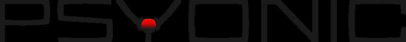 logo_black2.png