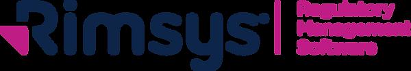 Rimsys_Logo_CMYK_anchorline Horiz.png