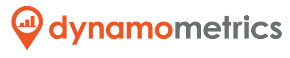 dynamo-primary-logo.png