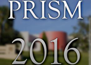 PRISM 2016