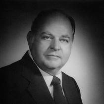 William C. Miller