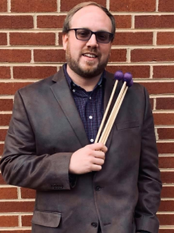 Dr-David-Mitchell-LHS-Band-Percussion-In
