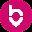 BV Logo Pink.png