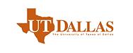 UT-PACT BA/MD Program - The University of Texas at Dallas