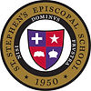 St. Stephen's Episcopal School Austin