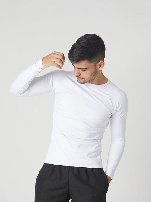 Térmica Suplex Blanco
