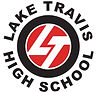 Lake Travis High School