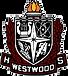 WESTWOOD HIGH SCHOOL AUSTIN