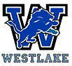 WESTLAKE HIGH SCHOOL AUSTIN